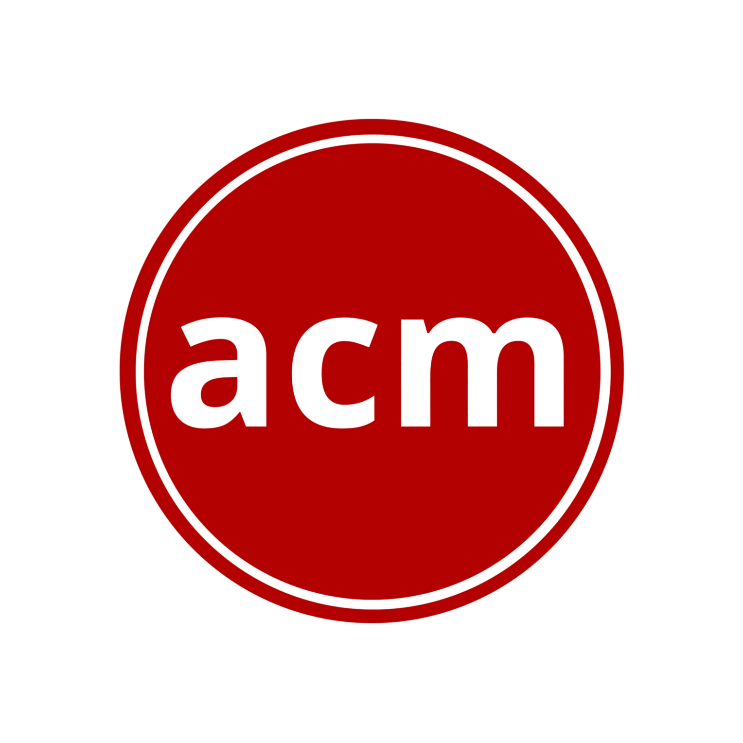 UA ACM